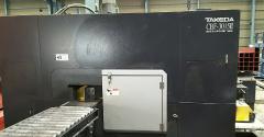 タケダ機械(CBF-3015W)