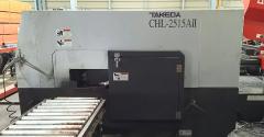 タケダ機械(CHL-2515AⅡ)